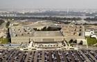 Пентагон назвав протидію Росії та Китаю основою оборонної стратегії