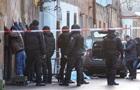 Стрельба в Одессе: умер раненый полицейский