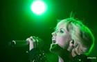 Причину смерти вокалистки The Cranberries не будут сообщать до апреля
