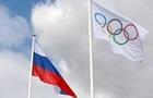 МОК скоротив кількість допущених на Олімпіаду спортсменів з Росії