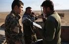 ЗМІ: Курди вбили чотирьох турецьких солдатів в Сирії