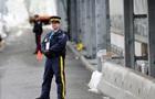 В Канаде благодаря селфи поймали убийцу