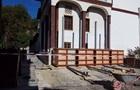 Киев призывает ЮНЕСКО помочь сохранить Ханский дворец в Бахчисарае