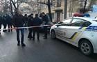 З явилися подробиці перестрілки в Одесі