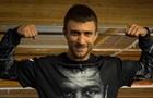 Василий Ломаченко стал боксером года по версии BWAA