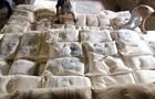 ООН больше не будет помогать продуктами Донбассу - экс-спикер ОБСЕ