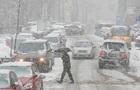 Синоптики предупреждают о сложных погодных условиях