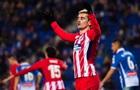 Барселона зарезервировала 7-й номер для звездного новичка