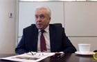 Раде дали возможность переосмыслить закон о Донбассе – экс-нардеп