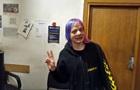В центре Киева избили туриста из Великобритании