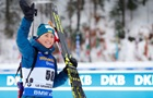Биатлон: назван состав Украины на Олимпиаду в Пхенчхане