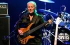 Помер басист The Kinks і The Zombies