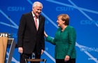 Новий уряд Німеччини може з явитися в березні