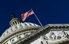 Сенат США назначил голосование по временному бюджету