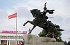 В РФ обвинили Молдову в конфронтации из-за Приднестровья