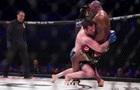 Bellator 192: Соннен получил право на бой с победителем пары Емельяненко – Мир