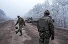 Киев допустил окончания конфликта в 2018 году