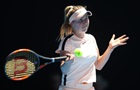 Порошенко поздравил Свитолину с рекордным достижением на Australian Open