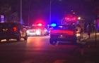 В США открыли огонь в парке, ранены подростки