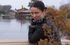 Теракт в Кабуле: появились фото погибших украинцев
