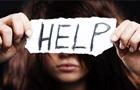Депрессию связали с повышенным риском смерти от рака