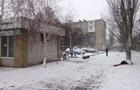 У Бердянську внаслідок вибуху гранати загинула людина