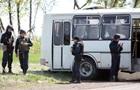 Обмен пленными: в список ДНР попали 84 человека