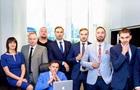 Юркомпания Дмитрий Головко и партнёры  одержала победу в суде над коллекторской компанией