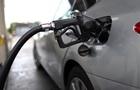 Крупные сети АЗС подняли цены на бензин