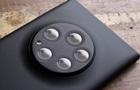 Новый Nokia Lumia получит камеру с пятью объективами - СМИ