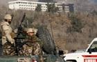 Атака на отель в Кабуле: число погибших выросло