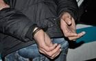 В Борисполе поймали украинца, пытавшегося вывезти военные секреты в Иран