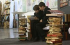 В Константиновке из-за эпидемии закрыли все школы