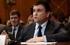 В России находятся 22 украинских политзаключенных – МИД