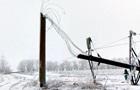 В Измаиле масштабные отключения электричества