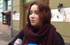 Украинцы рассказали, кого винят в войне на востоке