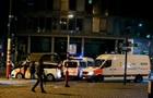 В Бельгии снизили уровень террористической угрозы