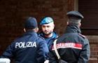 В Италии стрелявший по прохожим мужчина покончил с собой