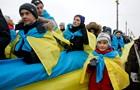 Итоги 22.1: День Соборности Украины, шатдаун в США