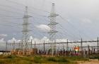 Украина увеличила экспорт электроэнергии