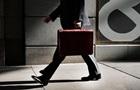 В мире почти 200 миллионов безработных