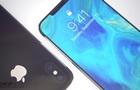 В Сети показали внешний вид будущего iPhone XI