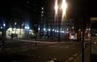 В центре Лондона эвакуировали вокзал из-за утечки газа