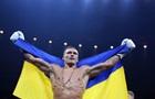 Усик победит в WBSS и объединит пояса в супертяжелом весе - эксперт