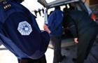 В Косово полиция изъяла в школах 62 кг наркотиков