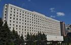 СМИ опубликовали список кандидатов в Центризбирком