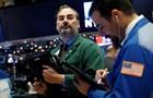 Фондовый рынок США закрылся разнонаправленно