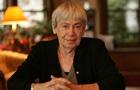В США умерла писательница Урсула Ле Гуин