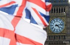 У Лондоні створюють відомство із боротьби з фейковими новинами