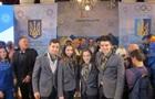 Олимпийская форма Украины 2018: мнение спортсменов